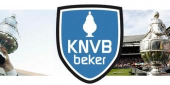 KNVB-Beker