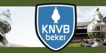 KNVB-Beker Highlight2