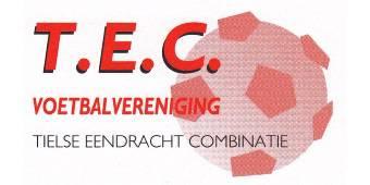 TEC Logo Micro