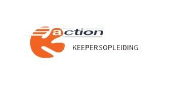 logo_keepersaction