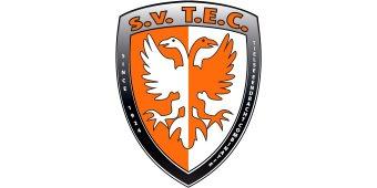 Logo tec micro