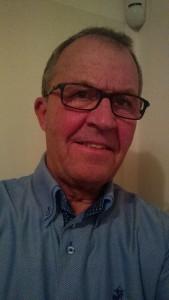 Jan Vissers