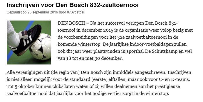 832-den-bosch