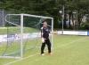 2 juni 2012 TEC g-voetbal toernooi (5).JPG
