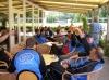2 juni 2012 TEC g-voetbal toernooi (34).JPG
