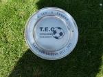 Kampioens feest TEC 3 2012-2013 018.JPG