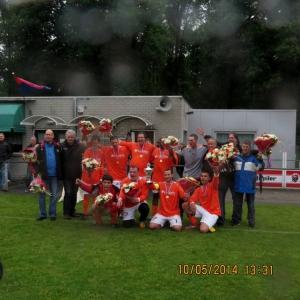 G-team bekerwinnaar afdeling zuid 1   (1).JPG