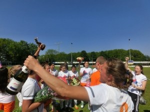 TEC dames kampioen (107).JPG