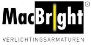 Logo Macbright.jpg