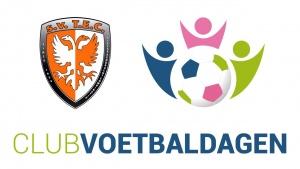 CVD Logo.jpg