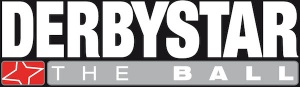 derbystar-logo-01.jpg