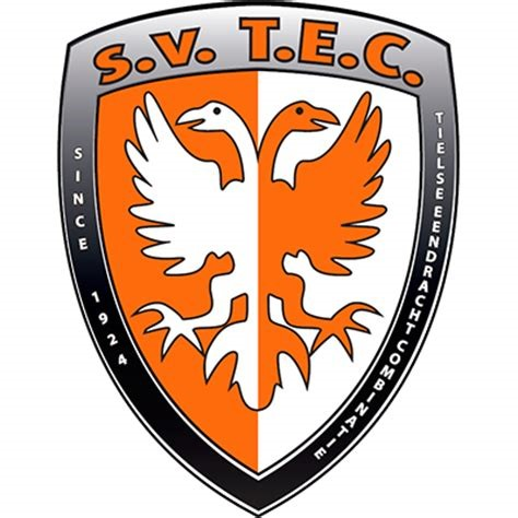 voetbalacademie TEC