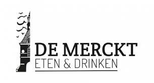 Café de Merckt sponsor G-teams TEC