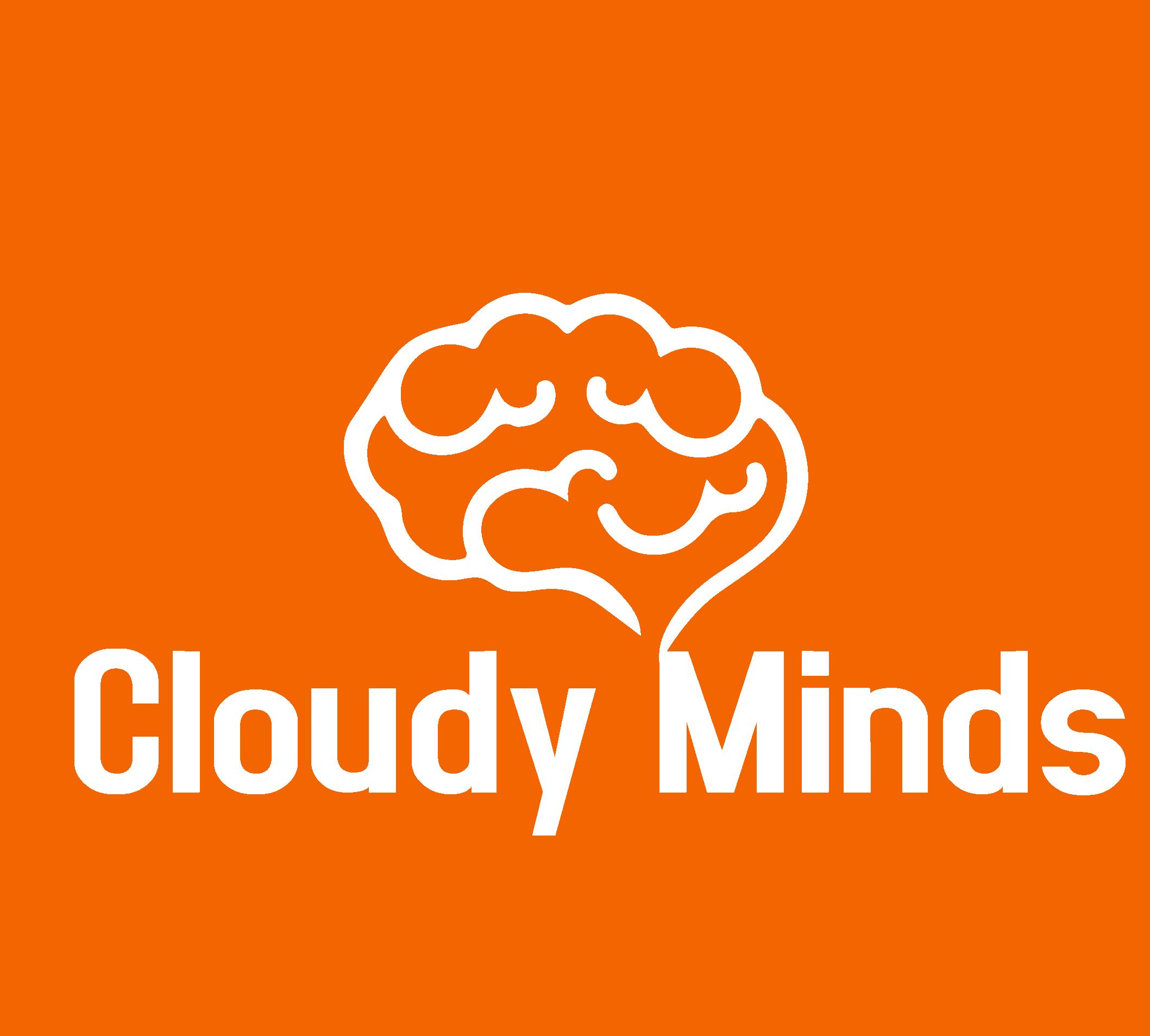 Cloudy Minds Sponsor TEC MO13-1