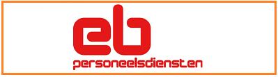 Sponsors JO12-1