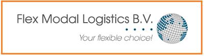 Flex Modal Logistics