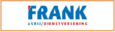 Frank de Vrij Dienstverlening