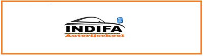 Autorijschool Indifa