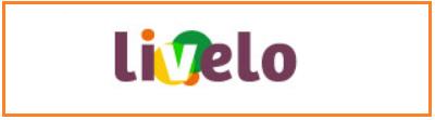 Livelo Zorg Personeel Sponsor TEC JO12-1