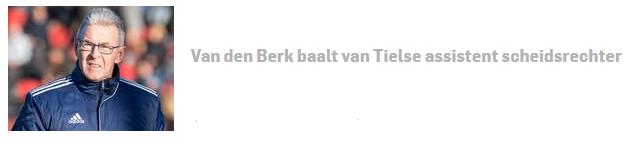 OJC Rosmalen - TEC in het nieuws