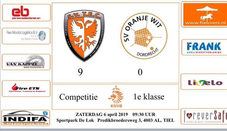 TEC JO12-1 - Oranje Wit JO12-1.jpg