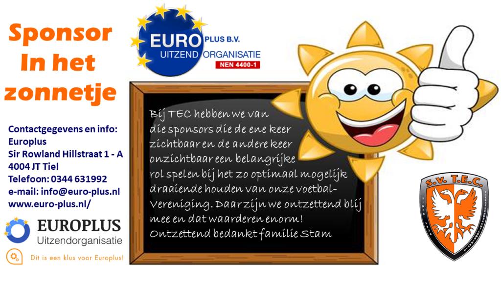 Euro-plus