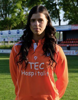 Nathalie Teunissen
