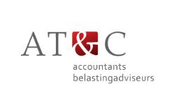ATC accountants en belastingadviseurs