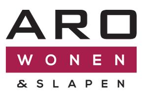 ARO Wonen & Slapen