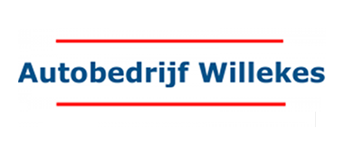 Autobedrijf Willekes