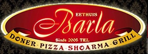Eethuis Barla