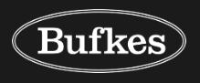 Van Melik foodgroep ( Bufkes)