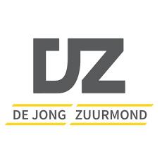 De Jong Zuurmond