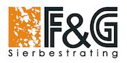 F&G Sierbestrating