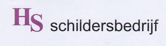 HS Schildersbedrijf