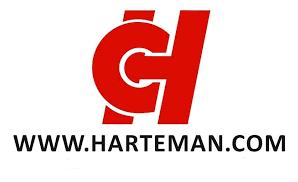 Harteman