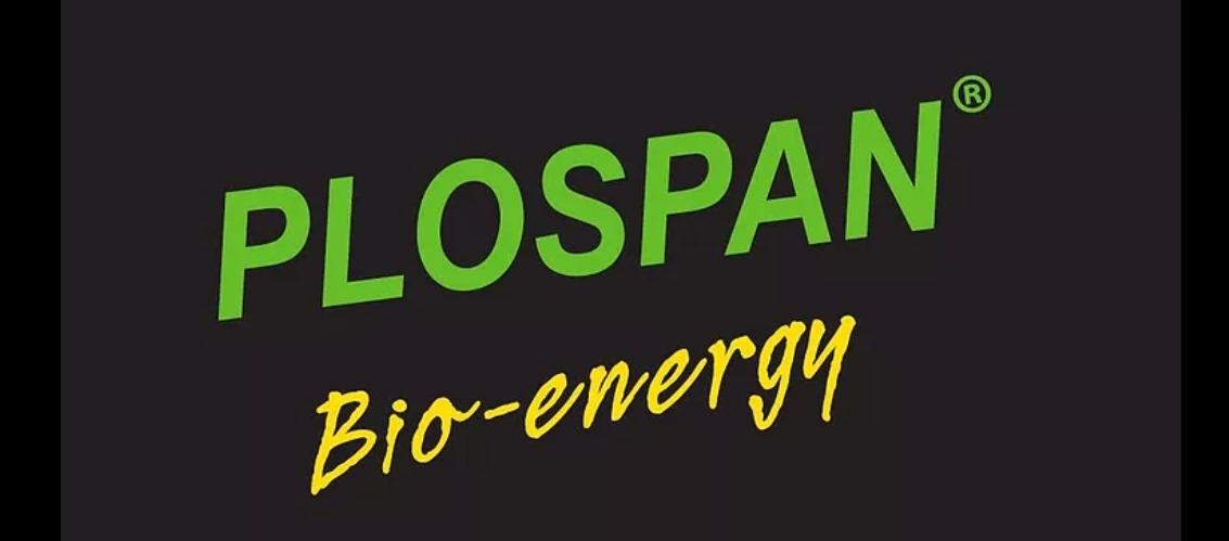Plospan Bio-energy