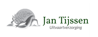 Uitvaartverzorging Jan Tijssen