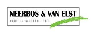 Neerbos & Van Elst