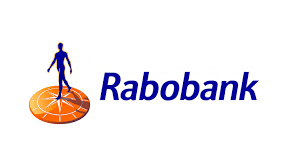 Rabo West Betuwe (Private banking)