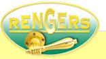 Rengers