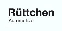 Ruttchen Automotive