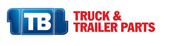 TB Truck & Trailer Parts