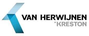 A.L.H. van Herwijnen & Co Accountants B.V.