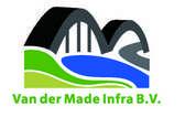 Van der Made Intra Beheer BV
