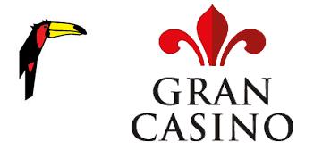 Van der Valk Hotel Gran Casino Tiel