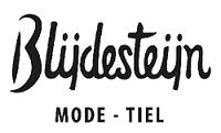 Modehuis Blijdesteijn Tiel