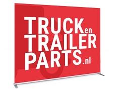 TruckenTrailerParts.nl