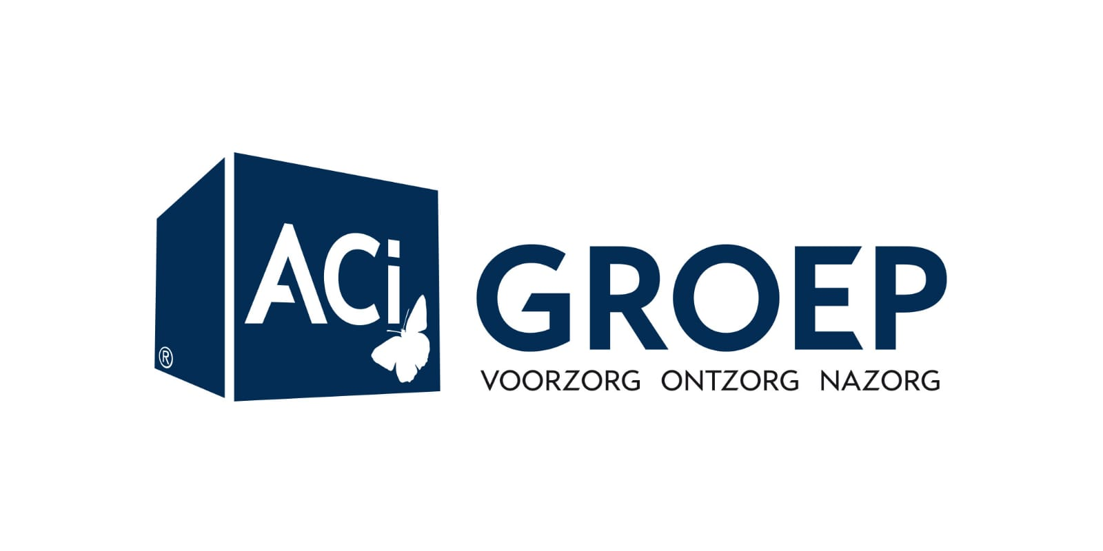 ACi Groep | Sponsor van TEC