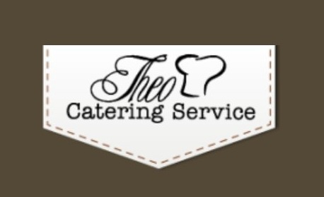 Theo Catering Service